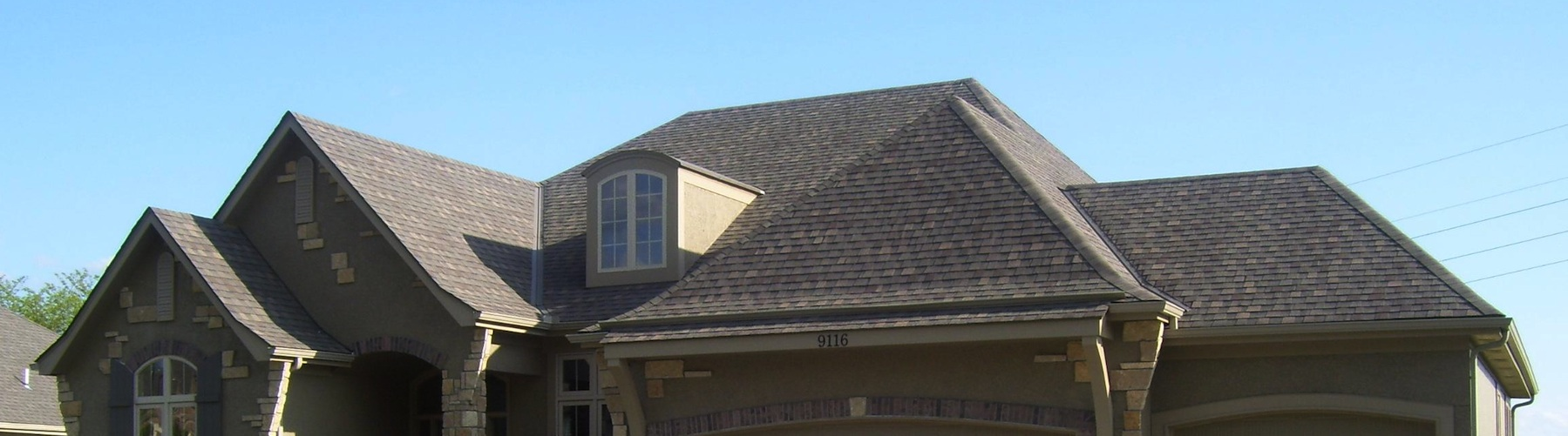 North-Texas-Roofing