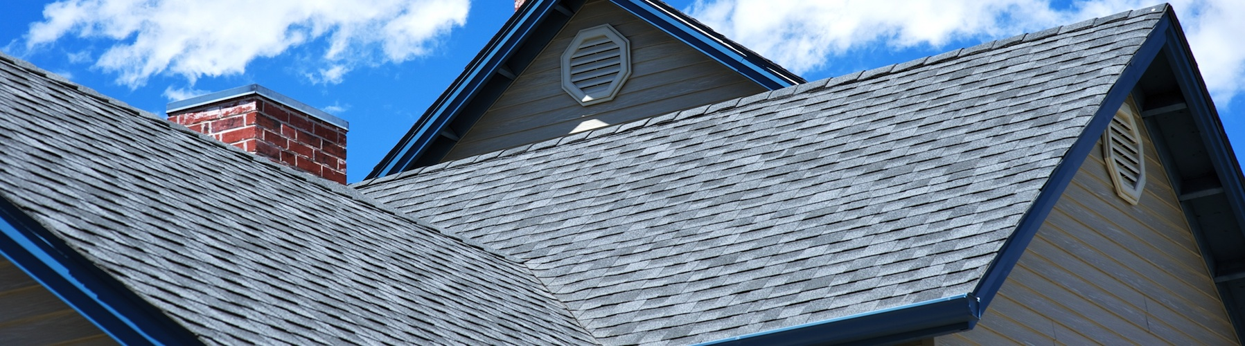 Roofing-Repair-in-North-Texas