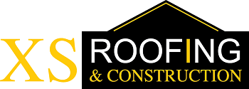 North Texas Roofing Repair